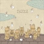 04 Limited Sazabys / eureka(通常盤) [CD]