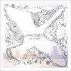 Halo at 四畳半 / swanflight(通常盤) [CD]