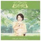 高嶋ちさ子(vn)/高嶋ちさ子 plays ジブリ(CD)