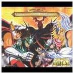 (オムニバス) 聖闘士星矢★コンプリートソングコレクション(CD)