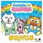 CatChat for BABIES SONGS 0才からの歌あそび英語(CD)