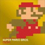 (ゲーム・ミュージック) 30周年記念盤 スーパーマリオ