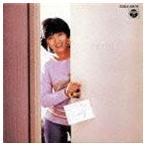 榊原郁恵/Ready lady 〜郁恵自身II〜(オンデマンドCD)(CD)