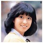 河合奈保子/Twilight Dream(オンデマンドCD)(CD)