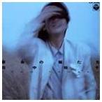 田中裕子/都会(まち)の猫たち(オンデマンドCD)(CD)