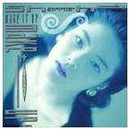 SHIHO/MAKE IT UP(オンデマンドCD)(CD)