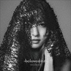 TRUSTRICK / beloved E.P.(Type-A/CD+DVD) [CD]