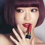 Yun*chi / Lucky Girl* [CD]