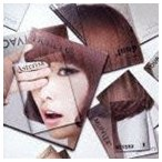 Yun*chi / Asterisk* [CD]