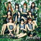 predia/孤高のダリアにくちづけを(Type-A/CD+DVD)(CD)