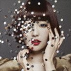 Yun*chi / Pixie Dust* [CD]