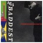 久保田利伸/THE BADDEST(CD)