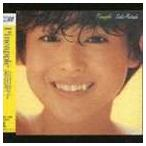 松田聖子/PINEAPPLE(CD)