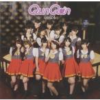 QunQun / らいばる [CD]