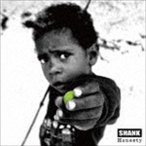 SHANK/Honesty(CD)