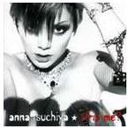 土屋アンナ / strip me? [CD]