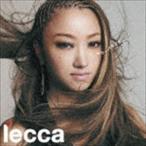 lecca/パワーバタフライ(初回生産限定盤/CD+DVD)(CD)
