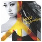 lecca / TOP JUNCTION(CD+DVD) [CD]