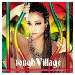 lecca / tough Village [CD]