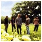 BACK-ON / flower [CD]