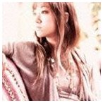 lecca / For You [CD]