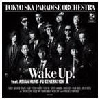 東京スカパラダイスオーケストラ / Wake Up! feat.ASIAN KUNG-FU GENERATION(通常盤) [CD]