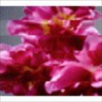 MONDO GROSSO / 何度でも新しく生まれる(CD+DVD) [CD]