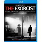 エクソシスト ディレクターズカット版 & オリジナル劇場版(Blu-ray)