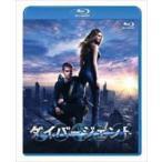 ダイバージェント ブルーレイ(Blu-ray)