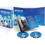 ザ・ビートルズ EIGHT DAYS A WEEK -The Touring Years Blu-ray スペシャル・エディション(Blu-ray)