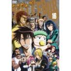 べるぜバブ 第16巻(DVD)