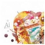 ユナイト/Ai(通常盤/タイプL)(CD)