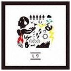 ユナイト/レヴ/ice(初回生産限定盤タイプM/CD+DVD)(CD)