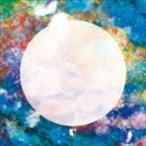 ユナイト/マーブル(初回生産限定盤タイプS/CD+DVD)(CD)