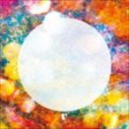 ユナイト/マーブル(通常盤)(CD)