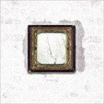 ユナイト / A Little Picture [CD]