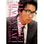 岡村靖幸/ライブ エチケット(DVD)