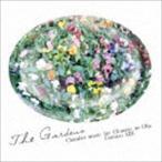 阿部海太郎 / The Gardens -Chamber music for Clematis no Oka- [CD]
