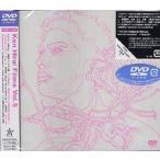 平井堅/Ken Hirai Films Vol.5(DVD)
