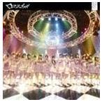 AKB48 / ロマンス、イラネ(通常盤) [CD]