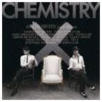 CHEMISTRY/the CHEMISTRY joint album(CD)