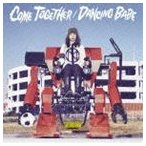 monobright/MONOBRIGHT 両A面シングル(11th)(CD)