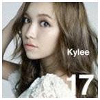 Kylee/17(通常盤)(CD)