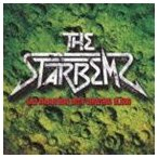 THE STARBEMS/SAD MARATHON WITH VOMITING BLOOD(初回生産限定盤/CD+DVD)(CD)