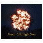 Aimer/Midnight Sun(通常盤)(CD)