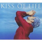 平井堅 / KISS OF LIFE [CD]