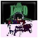 Mr.Low-D / 光と影 [CD]