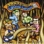 エイジア エンジニア/GROOVIN' GROUP(CD)