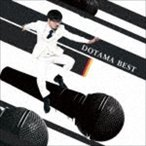 dotama / DOTAMA BEST [CD]