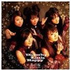 Dorothy Little Happy/冬の桜 〜 winter flower〜(CD)